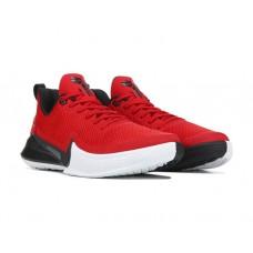 Кроссовки Nike Mamba Focus Оригинал  25.5см